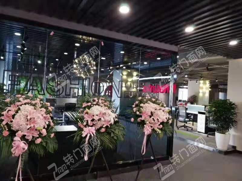 急转长沙县产业园家具厂分租